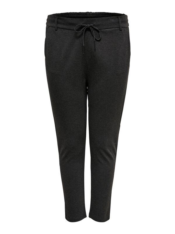 ONLY - only curvy loose trousers  - 1