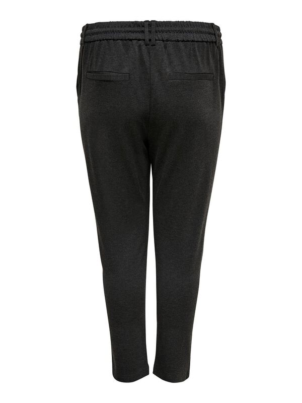 ONLY - only curvy loose trousers  - 2