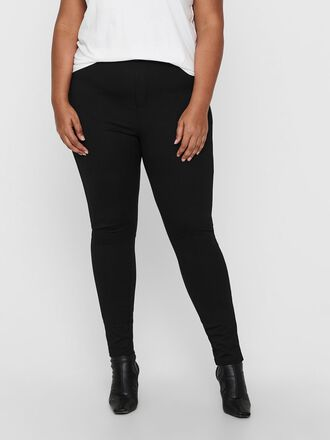 CURVY SHAPE UP LEGGINGS
