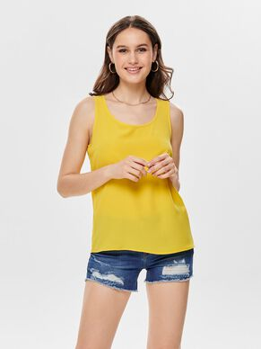 70533d79e9817 Tops - Buy tops from ONLY for women in the official online store.