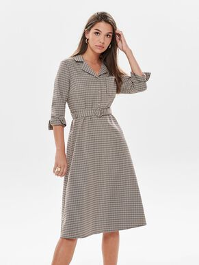 74bc0fdf01 Dresses - Buy dresses from ONLY for women in the official online store.