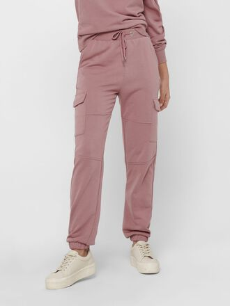 UTILITY SWEATPANTS