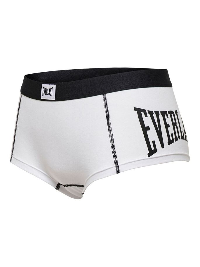 2-PACK BRIEFS, Bright White, large