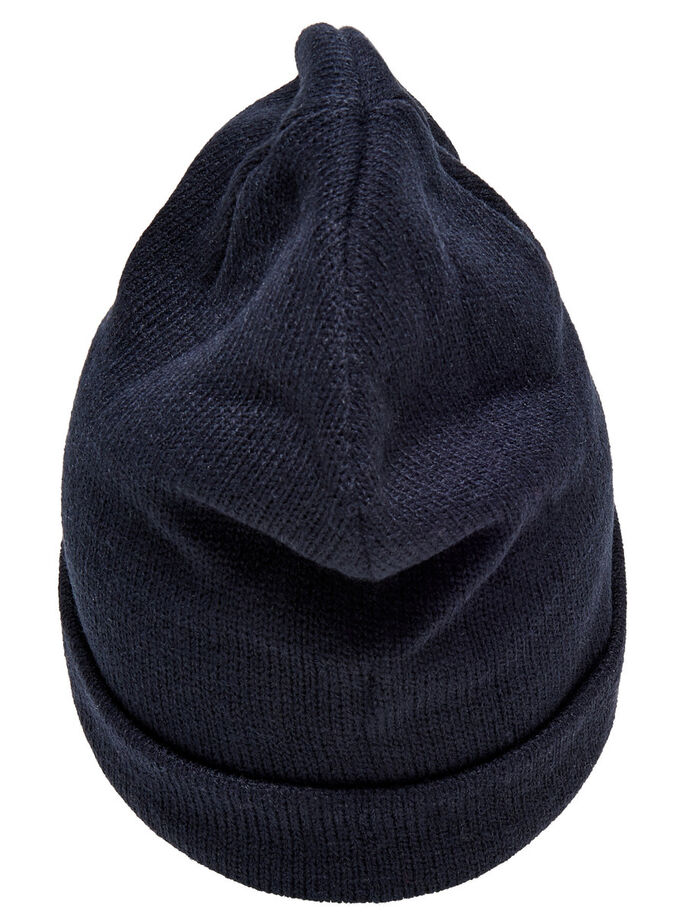 DE PUNTO GORRO, Night Sky, large