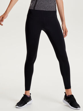 SHAPE UP TRAINING TIGHTS
