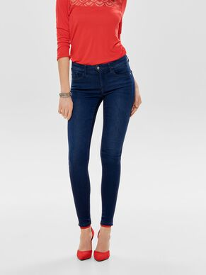 076a43bacf4 Jeans - Buy jeans from ONLY for women in the official online store.