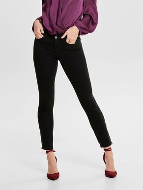 Jeans - Buy jeans from ONLY for women in the official online store. 1233a7a26