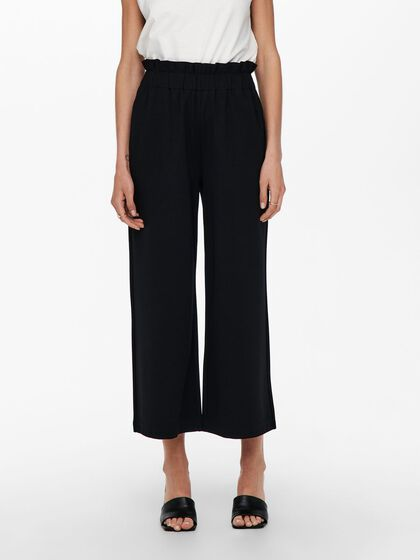 WIDE POPTRASH TROUSERS