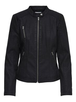 Jackets   Coats - Buy outerwear from ONLY for women in the official ... 02f07a430a36