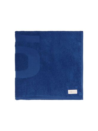 ONLY LOGO TOWEL