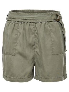 LOCKERES SHORTS