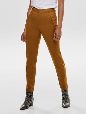 9ff4a88b64815 Pants - Buy pants from ONLY for women in the official online store.