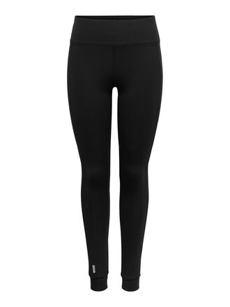 HIGH WAIST TRAINING TIGHTS