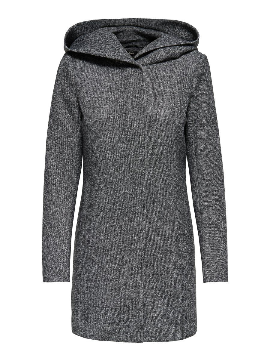 From Outerwear For Coats Jackets In The amp; Official Women Only Buy gpIqwTxPw
