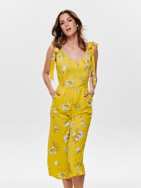 872b3cd3e75 Jumpsuits - Buy Jumpsuits from ONLY for women in the official online ...