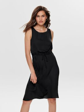 cbfc4fa938487e Dresses - Buy dresses from ONLY for women in the official online store.
