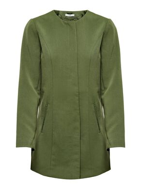 024b77641aa Jackets   Coats - Buy outerwear from ONLY for women in the official ...