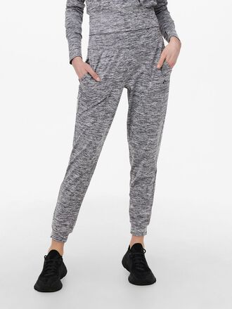 FOLD SWEATPANTS