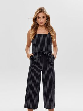 bc9faf22ad6b7c Jumpsuits - Buy Jumpsuits from ONLY for women in the official online ...