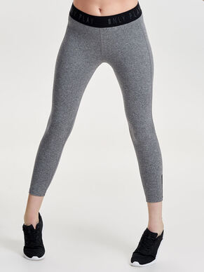 7/8 LENGTH TRAINING TIGHTS
