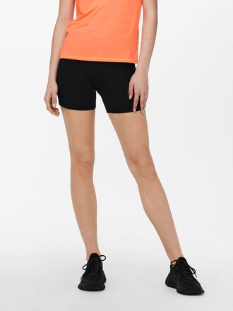 HIGH WAIST TRAININGSSHORTS