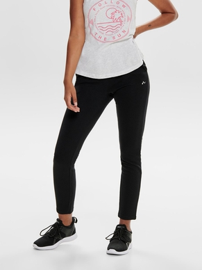 Strakke Joggingbroek Dames.Sweatpants Koop Only Sweatpants Voor Dames In De Officiele Online