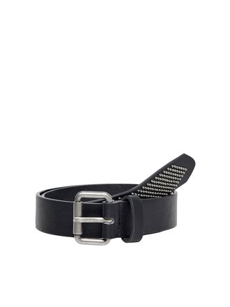 RIVET DETAIL BELT
