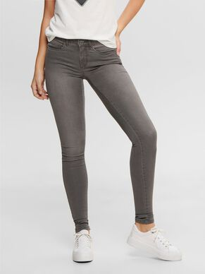 ROYAL REG. SKINNY FIT-JEANS
