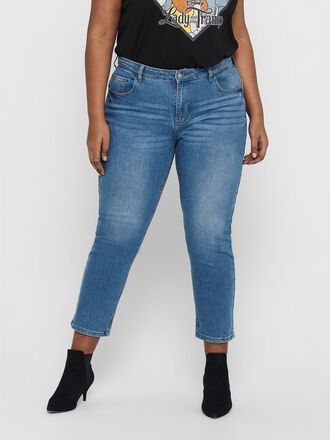 CARHYSON LIFE GIRLFRIEND STRAIGHT FIT JEANS