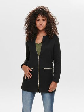 54274c98 Jackets - Buy jackets from JACQUELINE DE YONG for women in the ...