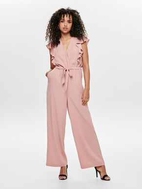 a35c83feab Jumpsuits - Buy Jumpsuits from ONLY for women in the official online ...