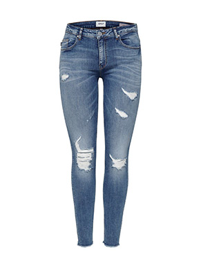 d724dda457c4 ONLY - Buy fashion clothes for women from the official online store.